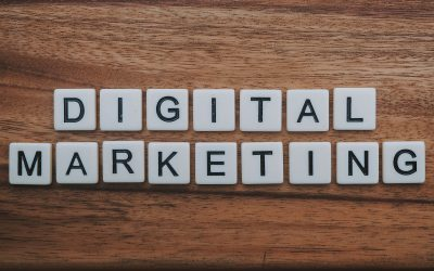 Key Factors in Delivering a Successful Social & Digital Marketing Strategy in Education