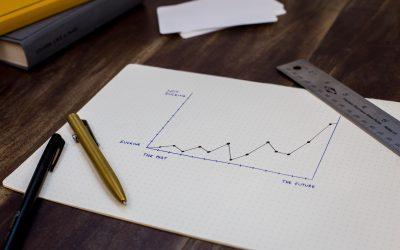 How to: Increased Enrolments in International Schools