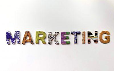 Marketing Plan: 10 Steps To Open A School Series