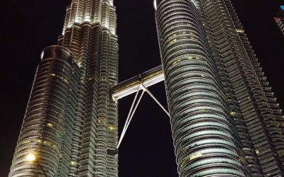 MALAYSIA: Steps to Setting Up a New School