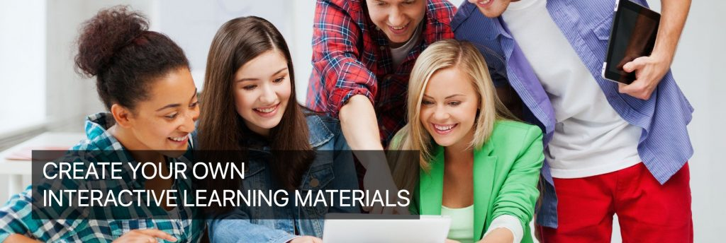GSE Online Education