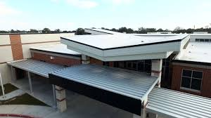 Should you buy that school based on facilities