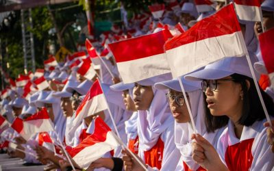 Indonesia's need for Affordable International Education