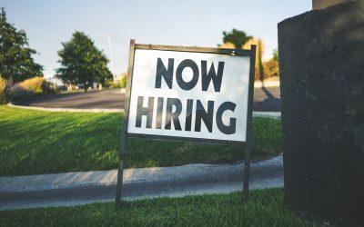 Teacher Recruitment & Managing HR: 10 Steps To Open A School Series