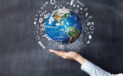 International Curriculum Options – 10 Steps To Open A School Series