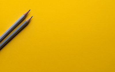 Branding License Agreement, Franchise or a New Brand: 10 Steps To Open A School Series
