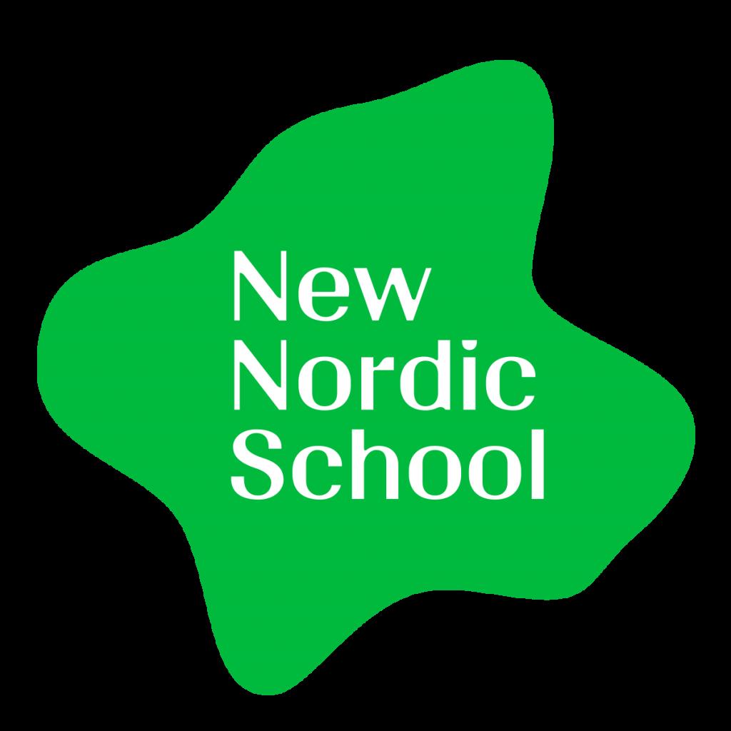 new nordic online training