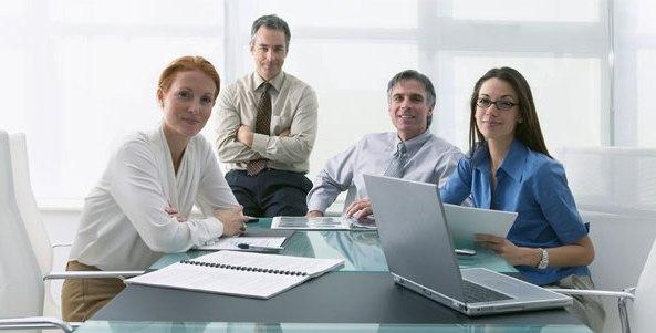 School Principal Leadership Profiles and Personality