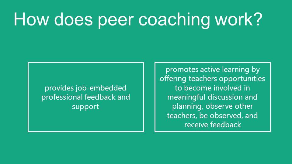 How+does+peer+coaching+work