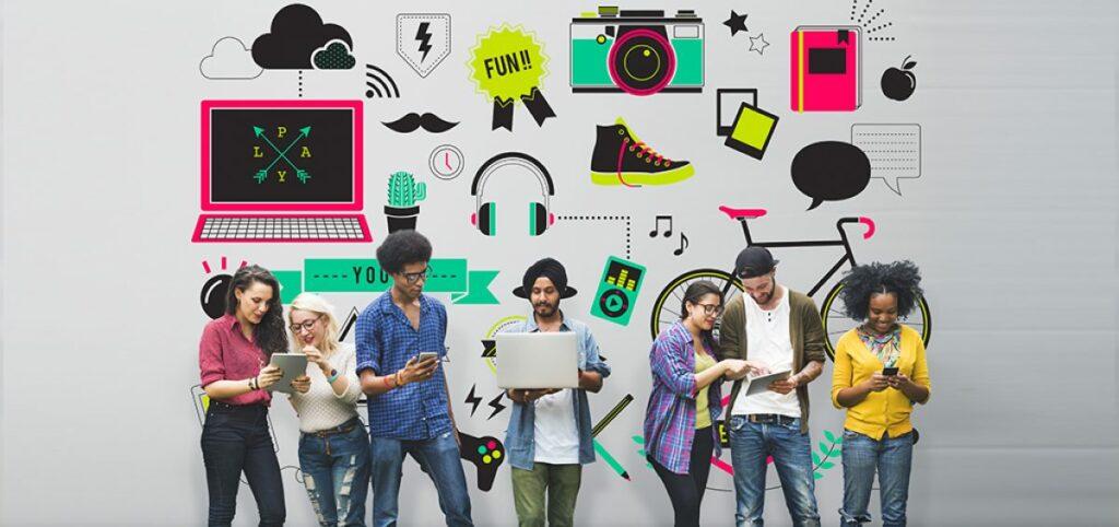Impact of education technology