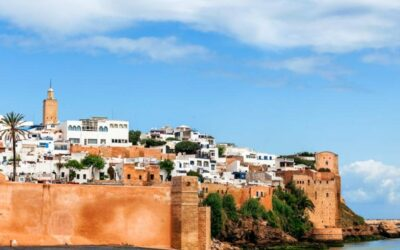 Morocco: Steps to Setting Up a New School
