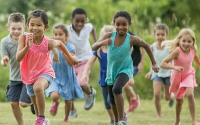 The Art and Science of Happiness in Schools
